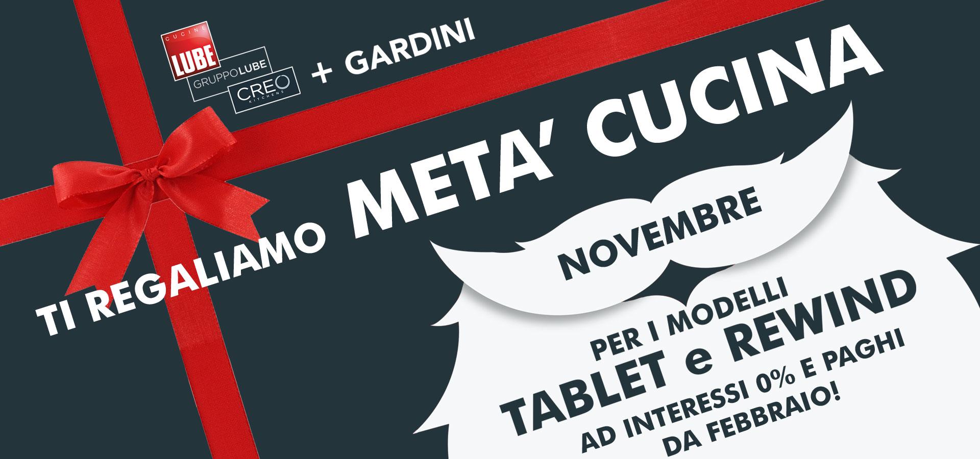 promo novembre tablet-rewind [CLRA]