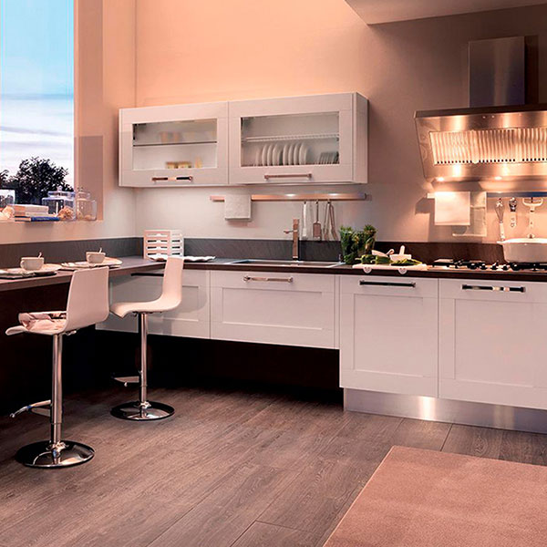 Cucine Lube Ravenna